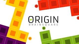 Origin solution Medium Pack level 18 - YouTube