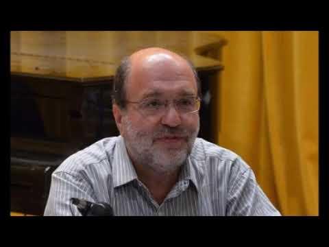 Ο Τρ. Αλεξιάδης στην εκπομπή «Ακραίως» του ΣΚΑΪ