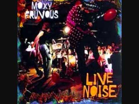 Tekst piosenki Moxy Früvous - Jockey Full Of Bourbon po polsku