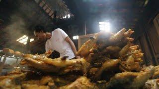 Video Sssttt.. Ini rahasia kenikmatan Ayam Panggang Mbok Denok di Jatipuro Karanganyar MP3, 3GP, MP4, WEBM, AVI, FLV September 2018