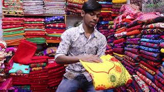 Download Video বান্ডিল বান্ডিল যশোর স্টিচ কটন থ্রি পিস্ কালেকশন পাইকারি দামে /three piece price. MP3 3GP MP4