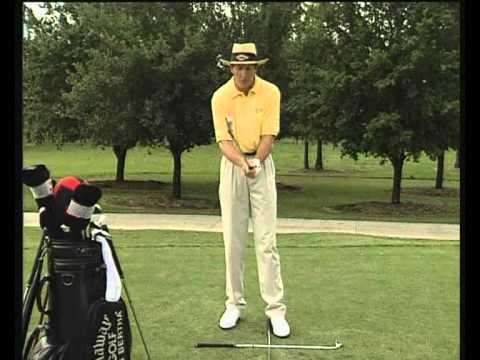 Học Chơi Golf  Bài 2 Dậy Đánh golf đến chuyên ngiệp golf vietnam