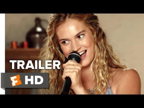 Mamma Mia! Here We Go Again Trailer #1 (2018)   Movieclips Trailers