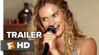 Video Mamma Mia! Here We Go Again Trailer #1 (2018) | Movieclips Trailers MP3, 3GP, MP4, WEBM, AVI, FLV Juni 2018