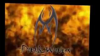 Animazione Darkways
