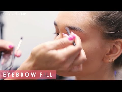 Master Brow - Creation Kit