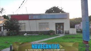 CEEE INFORMA PARA DESLIGAMENTO DE ENERGIA NESTE DOMINGO 23 DE JULHO EM TAPES.