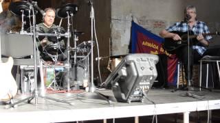 Video Záznam s Benefičního koncertu v Opavě