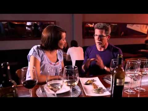 Mexico: One Plate at a Time with Rick Bayless   Episode 811  Sustainable Aquaculture in Ensenada  on