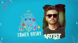 """الدورة 13: مهرجان """"تيميتار"""" من 13 الى 16 يوليوز 2016 باكادير"""