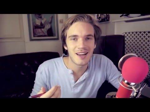 how to - Fridays with Pewdiepie! Get awesome games for half the price, check out: http://www.g2a.com/PewDiePie Check out Jacks series: https://www.youtube.com/watch?v=Z3D6VZlg_bg Check out our Website!...