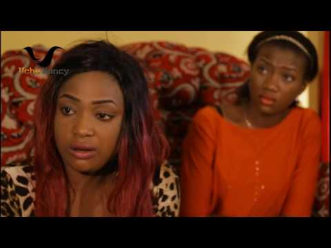 Latest Nollywood Movies - Swap | The Concluding Episode