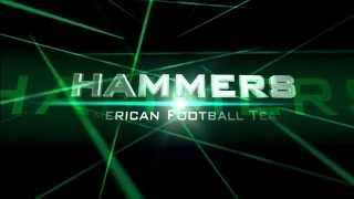 Intro Hammers