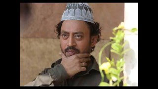 Irrfan Khan Biography | Irrfan Khan Indian Actor| Irrfan Khan Life Achievements & Timeline
