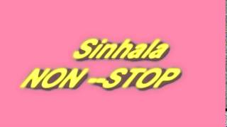 SINHALA Non Stop Songs