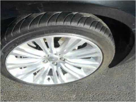 2012 Chrysler 300 Used Cars Lubbock TX