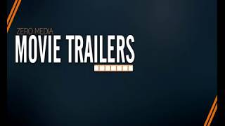 Nonton Crown Heights Official Trailer #1 2017 Lakeith Stanfield, Nestor Carbonell Drama Movie HD Film Subtitle Indonesia Streaming Movie Download