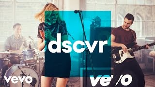 Dagny Backbeat rock music videos 2016