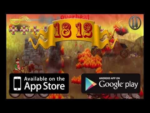 Video of 1812: Patriotic War