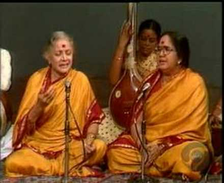 Hanuman chalisa lyrics meaning in kannada