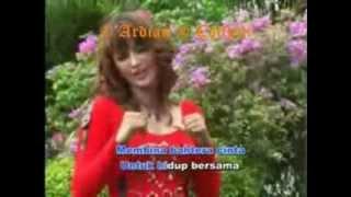 Ana Laila  Rama Shinta