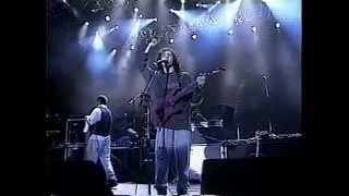 Oficina G3 - 3º Sos Da Vida Gospel Festival 1993