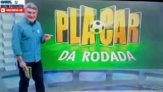 Quarta feira cheia de gols e lances emocionantes como o Jogo Barcelona 6 x 1 PSG. tem também a Libertadores com Flamengo,...