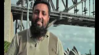 Sh Tawfique Chowdhury 'can You See His Signs?'