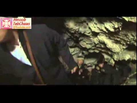 [???? | Miao/Hmong Movie]: Ma Hong Jun (??? / Muas Hooj Ceeb) 2010 – Part 2 (Hmong dubbed | ???)