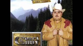 Download Lagu El Compa Chuy  Al Cien Por Uno.wmv Mp3