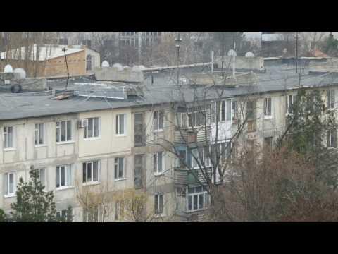 , title : 'Оккупированному Крыму грозят веерные отключения электричества'