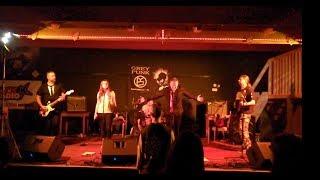 Video P5- 6.10.2017 KD Ločenice (punk quality record)