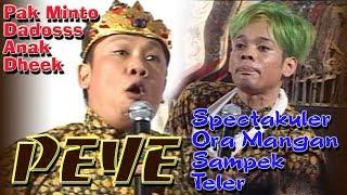 Video #puasa 14 PEYE edisi cak percil keluwen cak yudho mangan gedang sajen MP3, 3GP, MP4, WEBM, AVI, FLV Januari 2019