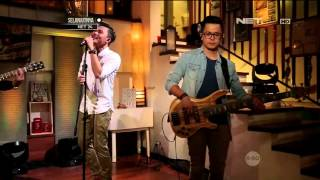 Rizky Febian - Sorry (Justin Bieber Cover) Video