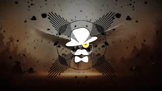 Frequencerz - The Unknown (Two Steps from Hell - Heart of Courage REMIX)(Bass Boosted)(HD)