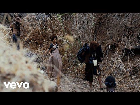 TSG - Hona (Official Video) ft. MC Chita, Natasha Muz