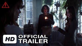 Nonton The Midnight Man   International Trailer   2017 Horror Movie Hd Film Subtitle Indonesia Streaming Movie Download