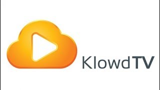 You can learn more about KlowdTV here: https://www.klowdtv.com/home.ktvYou can find us on:Facebook: https://www.facebook.com/CordCuttersNewsTwitter: https://twitter.com/CordCuttersNewsSite: http://cordcuttersnews.com/