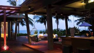 Hua Hin / Cha-am Thailand  city images : Veranda Resort and Spa - Hua Hin / Cha Am Thailand (Official Hotel Video 2010)