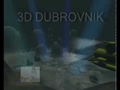 Video of Hostel Dubrovnik Budget Accommodation