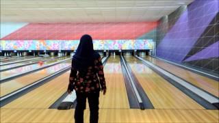 Nonton Vlog  Ioi City Mall  Putrajaya  Malaysia  Film Subtitle Indonesia Streaming Movie Download