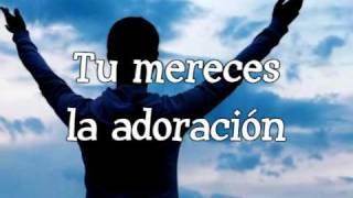 ENAMORADO DE TI ★ Forgiven Nueva Generación
