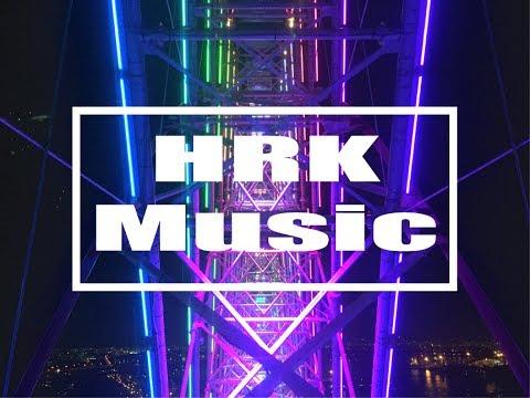 [ HRK Music ] Joshua - Daydreamer