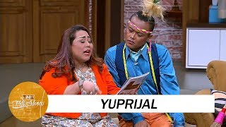 Video Yuprijal si Penjahit Kocak MP3, 3GP, MP4, WEBM, AVI, FLV Desember 2018