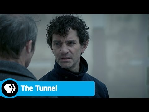 "THE TUNNEL | ""Episode 10"" Preview 