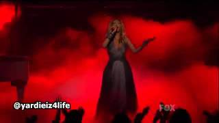 Beyonce - 1 Plus 1 - American Idol Finale 2011 Live Performance - mp3 download link
