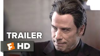Nonton Criminal Activities Official Trailer  1  2015    John Travolta  Michael Pitt Movie Hd Film Subtitle Indonesia Streaming Movie Download