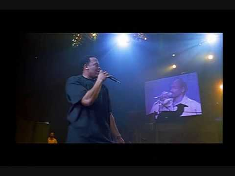 Dr.Dre , Snoop Dogg & 2Pac - California Love & 2 Of Amerikaz Most Wanted Live Up In Smoke