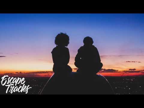 Brian Fresco - Higher (feat. Chance The Rapper & Blue Hawaii)