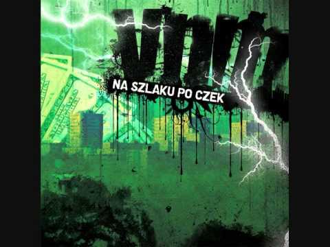 Tekst piosenki VNM - FAŁ EN EM po polsku